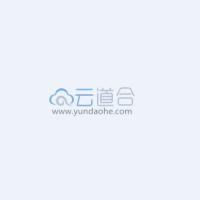 北京志同道和科技有限公司