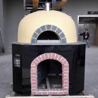 欧罗巴家用商用NB400双层 蛋挞烤炉烤箱烘焙,全国包邮披萨烤箱