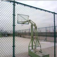 供应专业订做PVC包塑体育围网