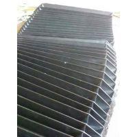 宜昌柔性风琴防护罩|吉航机械|伸缩式柔性风琴防护罩