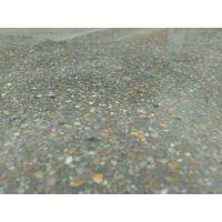 广州老混凝土地面翻新--厂房旧水泥地面翻新--固化地坪之巅