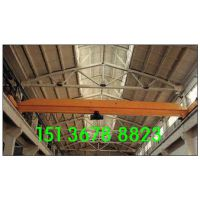 江苏南京桥式起重机厂家门式起重机的制造工艺