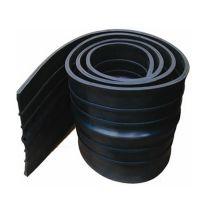 厂家供应四川州市橡胶止水带300×10 特价