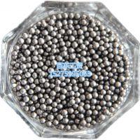 专供玛雅蓝纳米矿晶空气净化陶瓷颗粒淄博巨东厂家直销