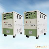 供应供中国著名烽火交直流方波氩弧焊机