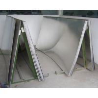供应EN AW-AlMg1.5(D) 铝合金棒