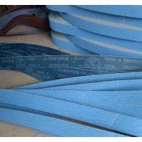 厂家批发2100*50韩国鹿牌砂带 PZ533锆刚玉砂带 砂纸砂带 五金抛光布砂带