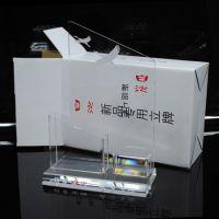 供应供应2014年湖南白沙展示架