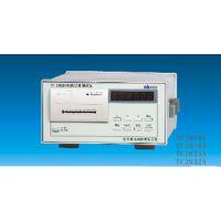 多路温度测试仪  TC-2008A