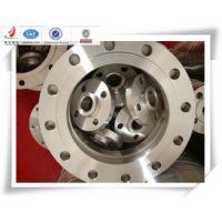 专业生产X19CrMoNbN锻件不锈钢锻件江苏锻造厂家