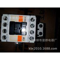 原装日本富士 FUJI 直流接触器 SH-4/G DC24V 110V 电梯专用