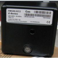 西门子RMG88.62C2,RMG88.62A2程控器上海现货低价出售