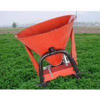 大量供应优质施肥机械 撒播机 CDR600