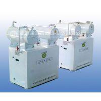 基本型/正压型/负压型/电解法/医垸污水处理设备