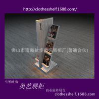 杂志架 木质画框架 墙壁画框架 木质擦色画架 价格框架 照片框架