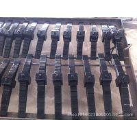 长期供应优质板弹簧 电机板弹簧 三轮车板簧 板弹簧定制