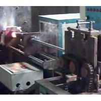 超音频加热机超音频淬火机高频加热机齿轮淬火设备