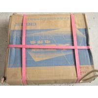 大西洋铸铁焊条、CHC308铸铁焊条、各种焊条/焊丝、焊条型号齐全
