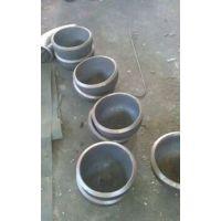 供应 20#碳钢大口径管帽 大口径管帽生产厂家
