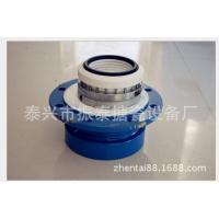 厂家直销优质搪瓷釜用机械密封