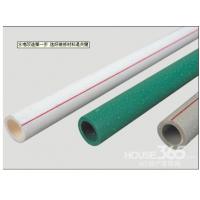 优质昆明联塑PPR管,50mmx4.6PPR管在昆明市场的 价格多少钱,电话15887089380