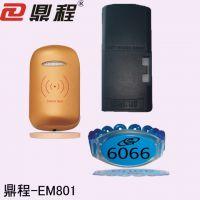 广东桑拿锁厂专提供优质的洗浴中心更衣柜锁/桑拿柜锁