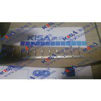 38211-1102 Molex 栅栏接线端子 CB BTS Y 2 ASY