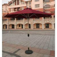大连遮阳伞|遮阳用品|高档遮阳伞|遮阳伞