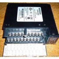 E1N800 框架一级代理商特价销售(提供代理证书)E1N800 R630 PR122/P-LS