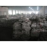 江西生产编织袋的厂家之一,产品规格齐全,尺寸从20CM宽至1米多宽,应有尽有,可供客户随意选择
