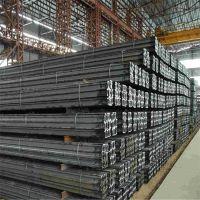 重庆如正经营15公斤钢轨 钢轨价格表
