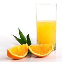 原生态脐橙赣南脐橙江西橙子孕妇新鲜水果纯天然无公害