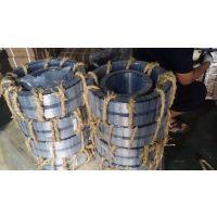破碎机专用瓦房店22344CA/W333轴承搅拌机专用大型三类调心滚子轴承