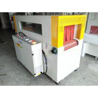 高速喷气恒温收缩包装机,,薄膜热收缩机,相册薄膜收缩机