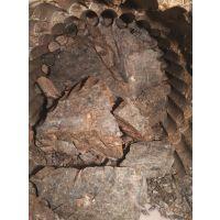 利腾供应米易县盐边县岩石顶管非开挖水磨钻施工包工包料队伍