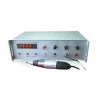 供应SYZ-90矿用电缆过渡电阻测试仪