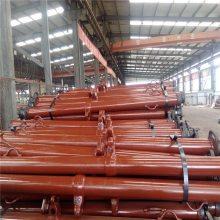 山东悬浮式单体液压支柱优势生产企业——通晟工矿