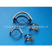 萍乡科隆不锈钢矩鞍环填料作用及价格