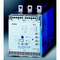 现货西门子6FC5611-0CA01-0AA0伺服控制器