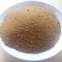 龙口市工业园区生产清鹏聚合氯化铝