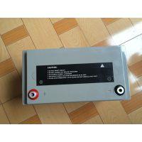 霍克HAWKER蓄电池PC625报价