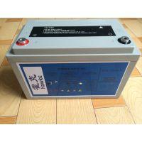 霍克HAWKER蓄电池2T150纯进口