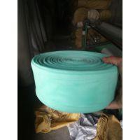 拓通涤纶网套 60目涤纶中排网管 热电厂树脂过滤专用中排网管
