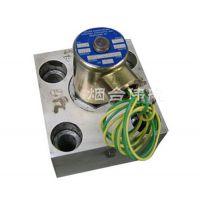 电液伺服阀、美国Vikers公司电液伺服阀、伟航电液