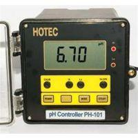 进口PH分析仪、珠海PH分析仪、力创环保(在线咨询)