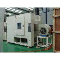 重庆设备厂供应(银河)沙尘试验箱,SC-080