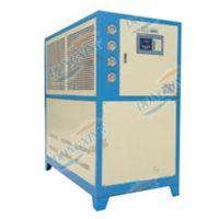 冷水机|风冷式冷水机|1P风冷移动式冷水机