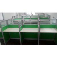 大港办公家具-办公桌椅-屏风隔断-老板台-办公桌等