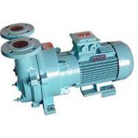 拉萨真空泵,锐特烘干机真空泵(图),有机玻璃真空泵