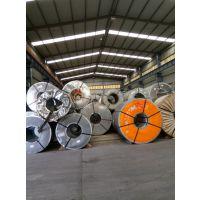 库存大量宝钢梅钢高强度彩钢板厂家正品供应